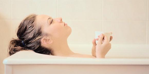 bath-lg