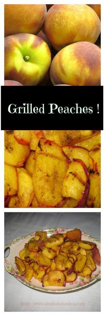 PeachesGrillVertSB