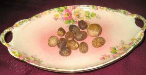 Nutmegfeature