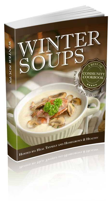 winter-soups-cookbook