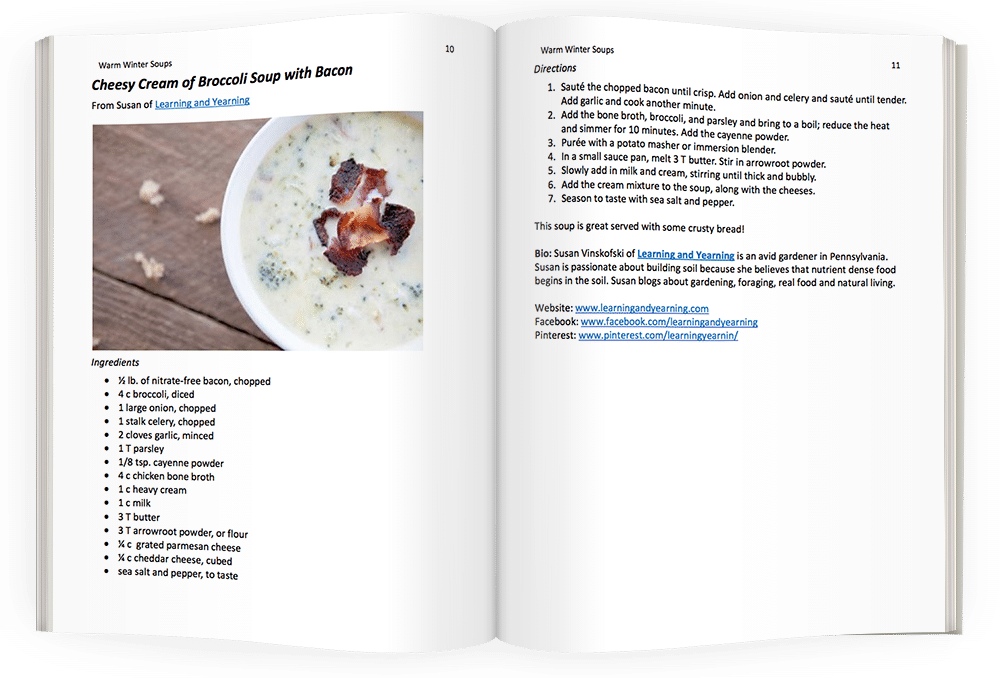 winter-soups-open-page