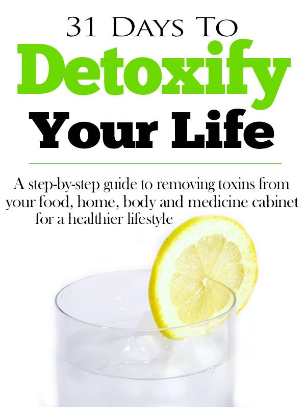 31days-detox-ebook