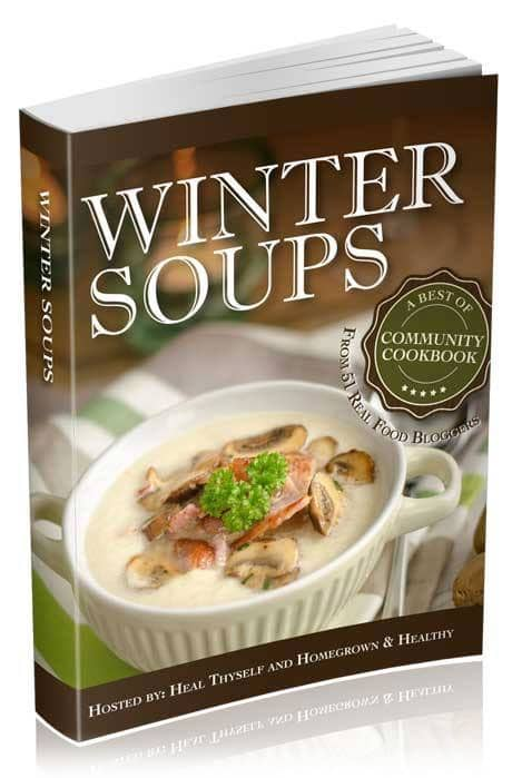 winter-soups-cookbook