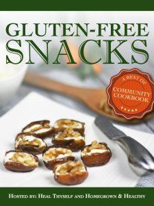 GlutenFreeSnacks-cover