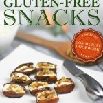 GlutenFreeSnacks-cover-3