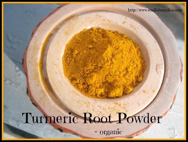 TurmericPowder1SB