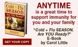 cold-flu-ebook-banner2