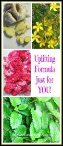 UpliftingFormulaVP
