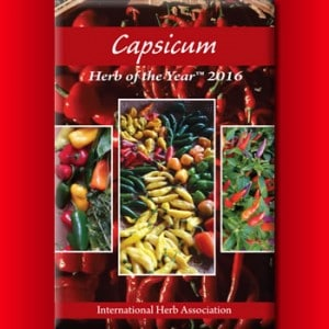 capsicumfront-1-300x300