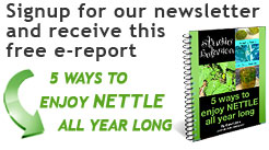 opt-in-banner-nettle